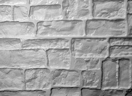 Concrete construction materials - Division 3 concrete construction ...